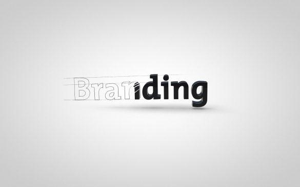 how do i improve my person branding